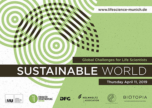 SustainableWorld-Savethedate_500